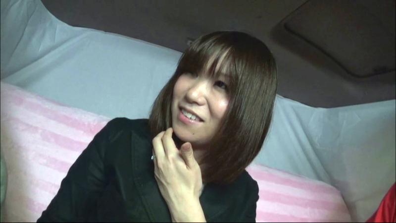 【新作オリジナル】22歳のシンママを部屋に連れ込んで生ハメ中出し(フルHD2カメver)