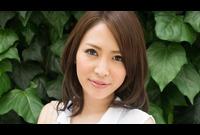 【素人】えみり22歳 原宿で出会った色白美人お姉さん!