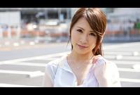 【素人】セイラ23歳  清楚な顔してド淫乱な巨乳美女!