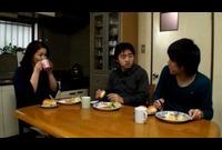 愛深い家庭の事情 part10