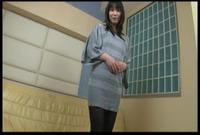 ママ友 耀子さん 27歳