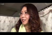 【素人】セレブ人妻ナンパDX★生中出し!Vol.08