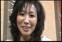 ママ友 奈美さん 49歳