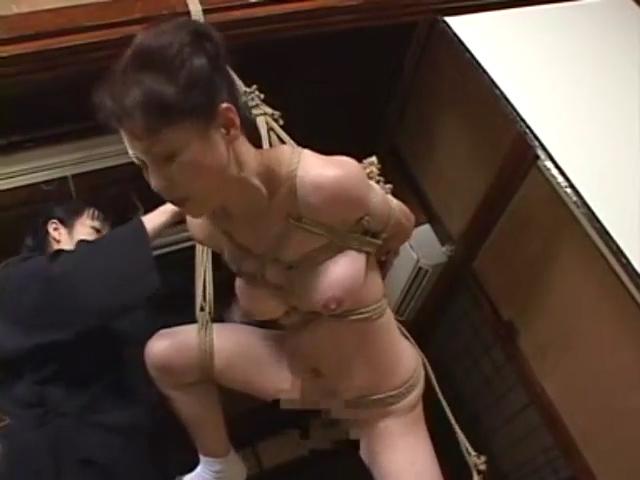 フェラ抜き】ビッチな女子校生JKの、フェラ抜き 【黒ギャル