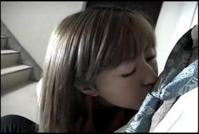 巨乳なエロお姉さん MARIA B88/MIREI B90