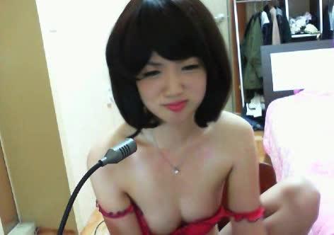 [맨베스트 manbe.xyz] BORA_5 보지노출 방송정지 BJ 영상