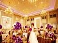 千葉 結婚式場 ラ・セーヌブランシュ