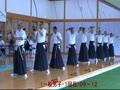 県民体育大会(一般男子・1回目)10~12.flv