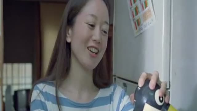 [노]일본 유부녀 미인 영상-21